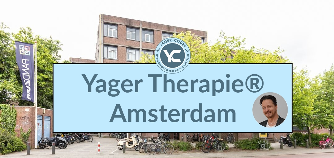 Yager Therapie Amsterdam