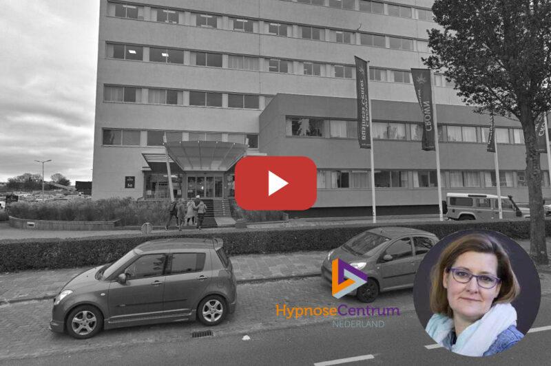 Yager Therapie Haarlem & Noordwijk