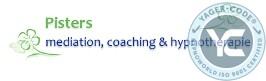 Pisters Mediation Coaching & Hypnotherapie